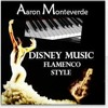 Can You Feel The Love Tonight Cover by Aaron Monteverde
