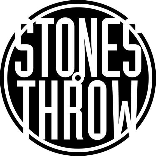 """Paris La Nuit x Le Mellotron """"Special Stones Throw Mix"""""""