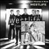 "WESTLIFE - ""What Makes A Man""  (@aldhirim Cover)"