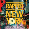Rapper From New York (Live Recorded)