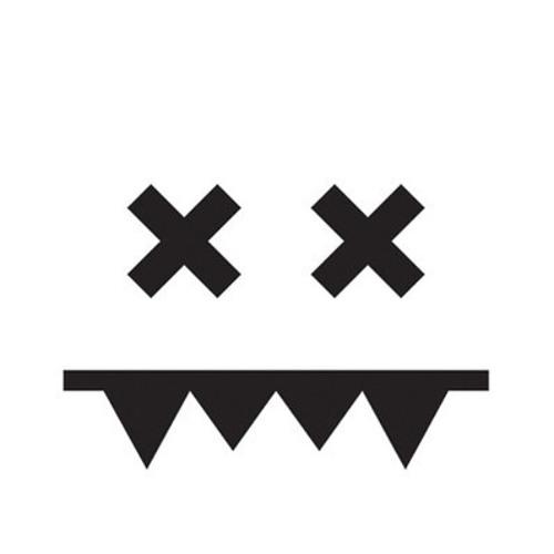 Image result for red white eatbrain logo