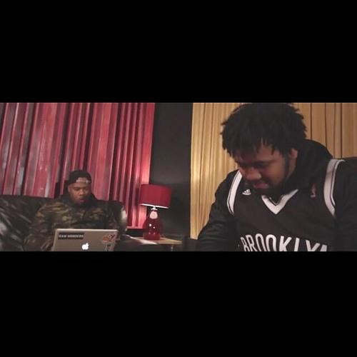 Ballin Like No Otha Remix (Feat. Ray Jr) [Prod.TaeBoy]
