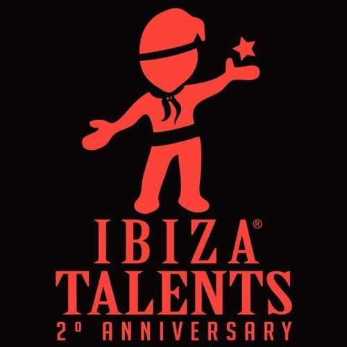 REELOW - SPECIAL PODCAST FOR IBIZA TALENTS 2nd ANNIVERSARY 4th APRIL 2014@ PACHA IBIZA