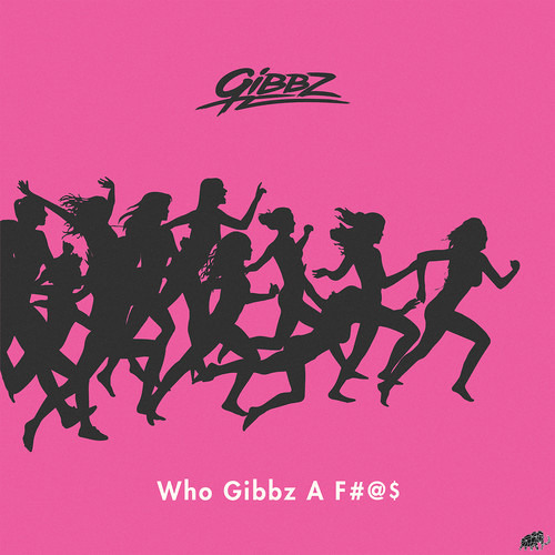Do It For You by GiBBZ