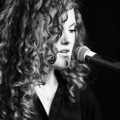 Chicago singer songwriter Kate Adams brings the soul