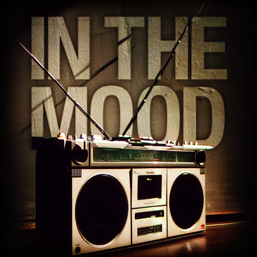 In The MOOD Radio w/ Nicole Moudaber - Teaser