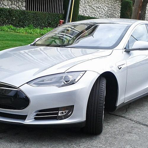 NJMVC - Tesla Meeting - Public Comments Transcript 3-11-2014
