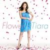 Toki wo Tomete - Tiara feat WISE