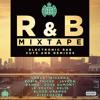 Download R&B Mixtape Minimix Mp3
