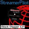 La Mal Coiffee - Filhas que ses a maridar ~ StreamerPilot Out of town remix