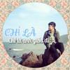 U & I - Ailee
