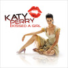 Dj Enzo Ft Katy Perry-I Kissed A Girl 2014 (Master)FREE DOWNLOAD :)