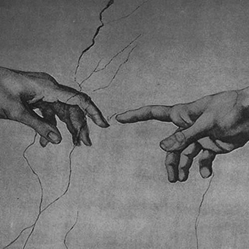 Sparks - La Main De Dieu (Auditiv Alchemy 01)