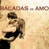 Mix Baladas Romanticas [Dj Luis Palacios'14]