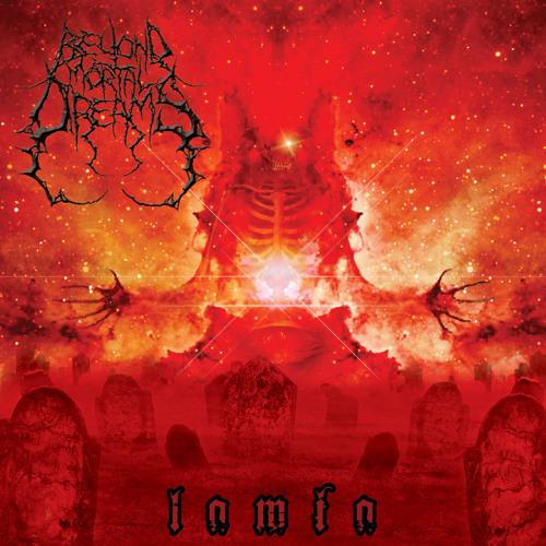 BEYOND MORTAL DREAMS - Lamia