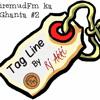 Download Tag Line hai Bhai Mp3