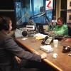 580 KIDO's Kevin Miller interviews Dominic Gelsomino