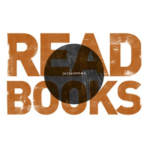 INSTRUMENT - Read Books Sampler