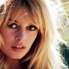 Brigitte Bardot - La Madrague (hiphop version)