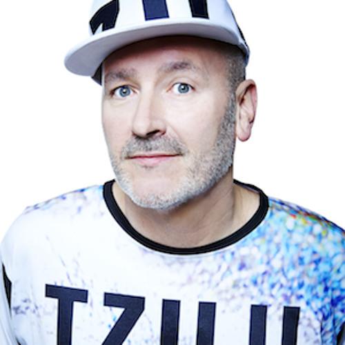 Larry Tee's Winter Music Mix
