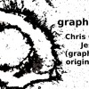 Chris C- Only Jesus (graphite412 remix)