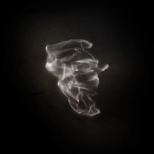 Hydras Dream - Hypothermia