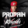 "Propain ""2 Rounds"" featuring Rich Homie Quan"