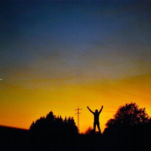 Λόγου Χάριν - Break Free