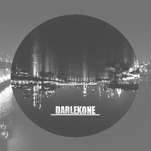 Darlekone x Vacant - Yeah