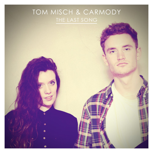We Used to Know - Tom Misch & Carmody