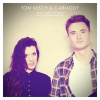 Tom Misch & Carmody - The Last Song