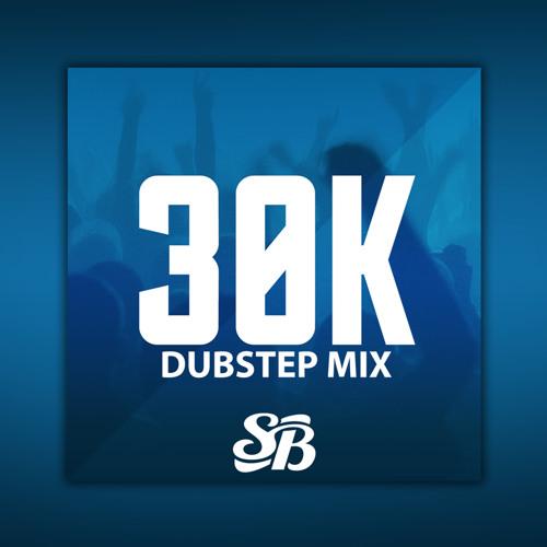 SuperBeats 30K Dubstep Mix 2014 (Mixed by GAWTBASS)