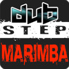 Marimba Remix Dubstep - iPhone Ringtones