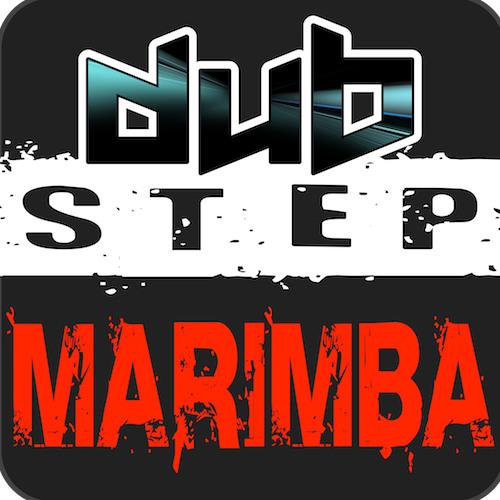 Marimba Remix Dubstep - iPhone Ringtones by Ringtone Mafia