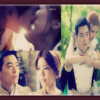 My First Love by Lee yoon Ji ( The King 2 Hearts OST )