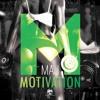MAJ - Motivation Music (Light Work Remix) Preview Release date: 14.04.14