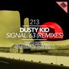 Dusty Kid - Mantrakoma (Kris Menace Rework)