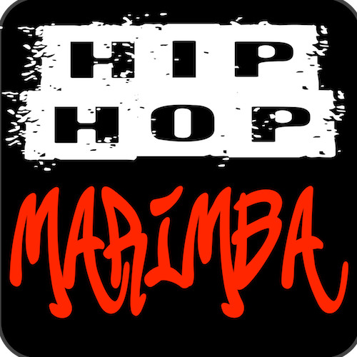 free hip hop ringtones for iphone 4