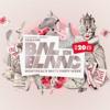 Jesse Zotti - Bal En Blanc 20 Promo Mix