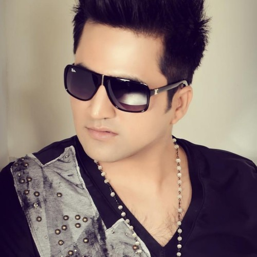 Humein Tumse Pyar Kitna Cover By Falak Mp3haynhat Com
