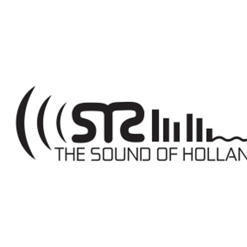 The Sound Of Holland 205