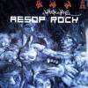 No Regrets - Aesop Rock