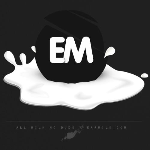 Phazz x EARMILK [Exclusive Mix]