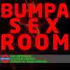Bumpa Sex Room [Ludacris Vs. Machel Montano]