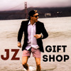 JZ - Gift Shop