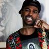 Beware ft. jhene aiko Lil Wayne (remix by dj kay-ris)Detroit style beat