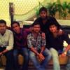 Mohanlal's evergreen song ..Unnikale Oru Kadha Parayam sung by Me :)