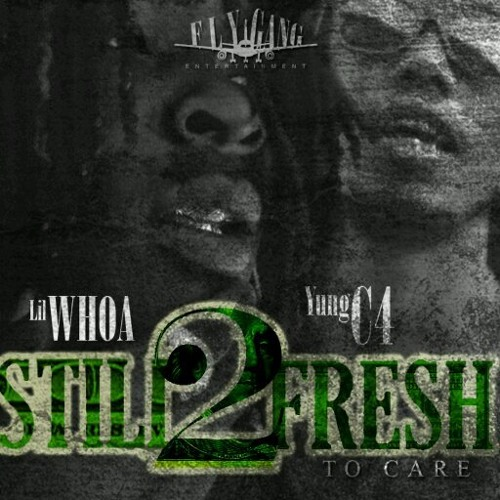 #Still2Fresh2Care Whoa Smoked Out Interlude