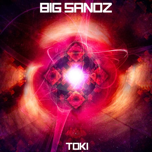 Toki (Original Mix)