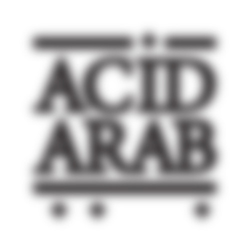 ACID ARAB ㋡ Climat (Mix)